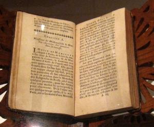 blog-de-marillac-book