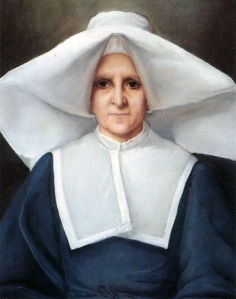Rosalie Rendu