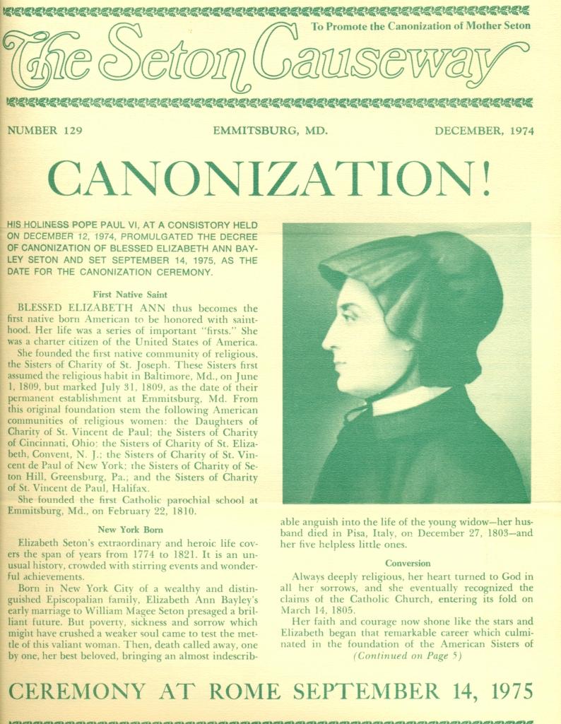 seton-canonization-1974
