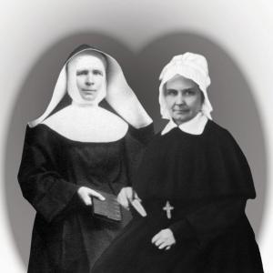 SC Nazareth founders