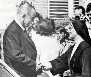lyndon-johnson-sr-josephine-aitchison-1967