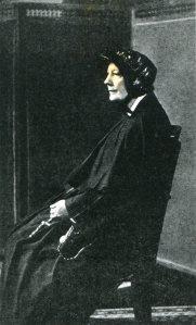 Sister Teresa Vincent McCrystal