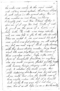 Blakely letter (2)
