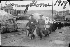 ww1-coming-home