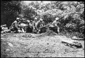ww1-firing-line
