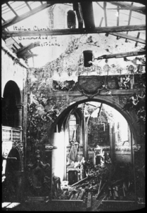 ww1-italian-church-bombed-austrians
