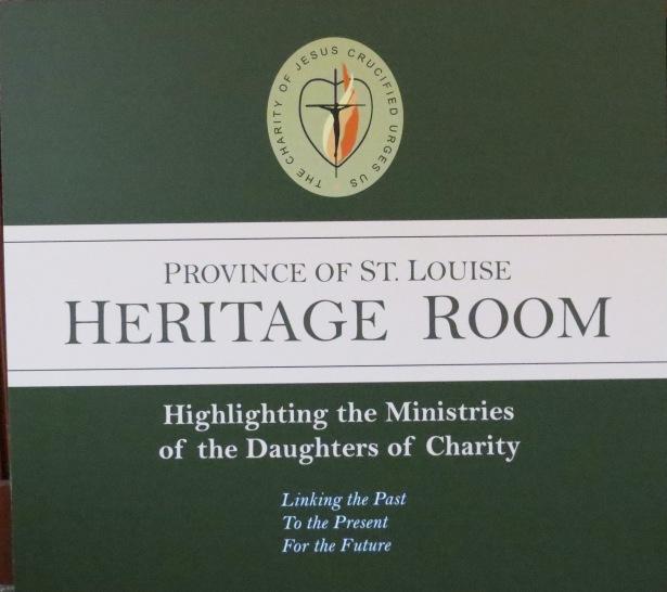 Heritage room sign_edited-1