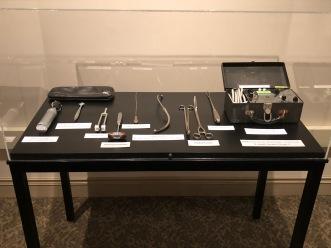 exhibit_8